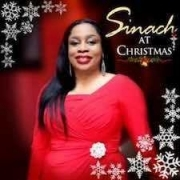 Sinach - Silent Night